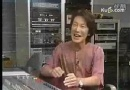视频访谈_堀川亮