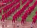 中新视频-20161116-进吉尼斯纪录的广场舞你见过吗?