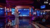 跨界小天后Jackie Evancho最新现场演绎Ave Maria【YouTube头条精选】—在线播放—优酷网,视频高清在线观看