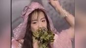 中森明菜 AL MAUJ  (1988年3月10日)