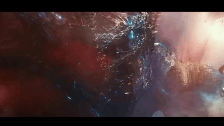 《环太平洋2:雷霆再起》官方首发预告片2