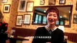 ELLE520 女性电影短片系列精彩幕后花絮