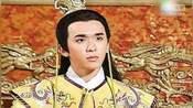 港星邓兆尊坐拥三个女友  钟丽缇张伦硕出席活动-娱闻速递12月-X娱闻速递X