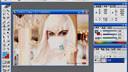 [www.yuezihuisuo.net]Photoshop classic video tutorials41(21互联出品) - 副本