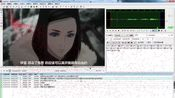 【教程】Aegisub特效字幕,自动化_G.aegisub.video_size()函数