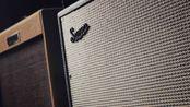 【电吉他】【Supro】Supro 1624t dual tone开箱!好朋友在睿某的强力安kēng利piàn下终于剁手了台supro并一起录了各自新写的段子!