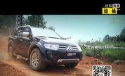 丰田RAV4好吗?如何选质量稳定的SUV?