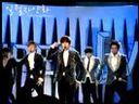 [Jan-sungmin.com]110423 非常不一班录制 Super Girl