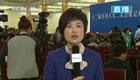李克强总理答记者问 早上六点记者排队超100米