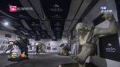 今晚看这里 乌镇国际未来视觉艺术计划展 乌镇