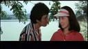 《彩云在飞跃》台湾影片1977 导演:杨道 主演:秦祥林 林凤娇