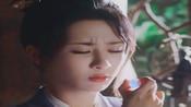 《香蜜沉沉烬如霜》 杨紫上线变身呆萌少女 (杨紫邓伦陈钰琪)-爱分享精选电影资讯-油管键盘侠