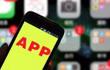 侵害用户权益!珍爱网等41款App被工信部通报