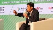 傅东育:中国需要的不仅仅是北电、上戏,还有大量的电影技校