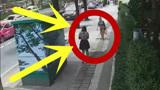 小三和原配当街互撕,女人何苦为难女人!