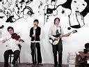 蘇打綠 - 小情歌MV -- Soda Green - Little Love Song
