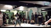 【vhiphop.com】HOZIN - HERE (Alessia Cara)(1)—在线播放—优酷网,视频高清在线观看