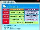 【玉环期货开户】,18973147302QQ:1596239168佣金最优!