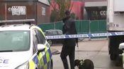 [新闻直播间]英国警方在货车内发现39具遗体 央视记者探访货车被发现工业园区