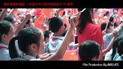 【微信朋友圈短片】爱献给亲爱的祖国/a7m3/Cine4调色/转场