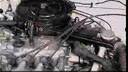 41.汽车维修技师培训-发动机电路15 ★更多汽车维修视频请访问:www.100v1000.com