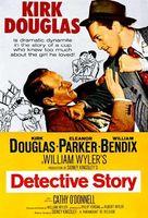 侦探的故事