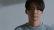 星野源「私」MV+