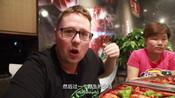 阿福Thomas:中国小龙虾1888元一盘,在德国却泛滥没人吃!Part2-美拍搞笑精选第87季-美拍搞笑精选