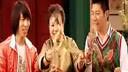 北京欢迎你(mp4.365dn.com)320x240