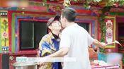 娱乐:吴刚儿子1年级就寄宿,妈妈岳秀清和23岁儿子嘴对嘴亲吻