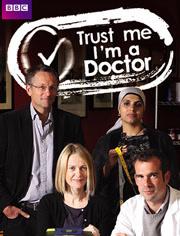 相信我,我是医生第3部