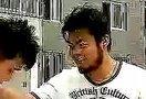 【六七影视】发布:郑云 第三个孩子是和谁生的? www.67ys.com