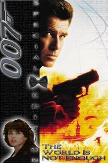 007[黑日危机](动作片)
