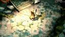 地牢猎手4-哥布林隧道关卡攻略视频