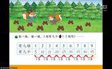 小学数学微课《5的乘法口诀》 (共乐小学 郭淑娜)-小学数学二年级微课
