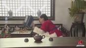 《天真派武林外传》花絮_郭飞歌演绎佟湘玉的笑比哭戏难多了