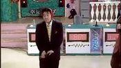 奇志大兵相声(9)—在线播放—优酷网,视频高清在线观看