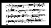 28.Metodo para violin Kayser - Ejercicio