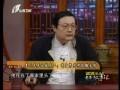 老梁故事汇-20101018-李小龙死亡之谜