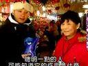 在中国的故事110214 成都