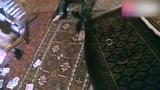 《九一神雕侠侣》:郭富城竟然对美女出手,还使出霹雳弹火