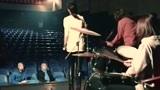 经典回味, 黑豹乐队《无地自容》, 摇滚还是以前的好听!