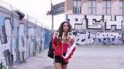 R.I.P. Dance Dytto Sofia Reyes ft. Rita Ora x Anitta