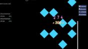 Rose Quartz x1.3次难 97.26%