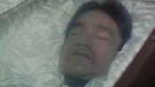 1973年李小龙珍贵葬礼视频,揭秘死因轰动全球
