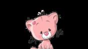启蒙英语教学:小熊背上包,出门去探险,宝宝跟着欢乐多-少儿-高清完整正版视频在线观看-优酷