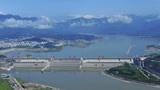 日本专家:三峡大坝能给中国带来好处,可也成了中国的要害?