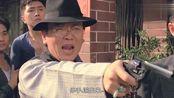 电影《七武士》改编的一部片子,由洪金宝和唐基明执导,精彩不断