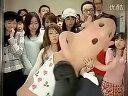 PUFFY 大貫亜美 DAIHATSU_s_move050206
