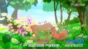 自然分娩短片 广州二维动画制作公司